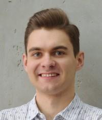 Mateusz Fortunka