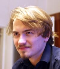 Antoni Marciniak