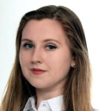Angelika Mieszczanin