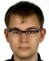 Kamil Stankiewicz