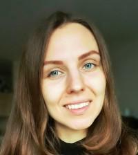 Alicja Tymczewska