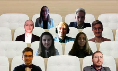 laureaci 2020